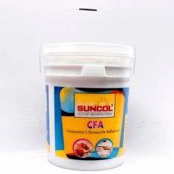 Suncol And Heatx