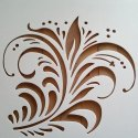 MDF Cutting Services