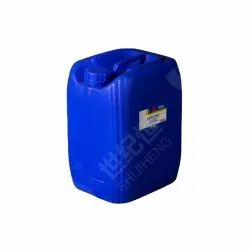 Ro Antiscale & Descalent Chemicals, Model Name/Number: Pdtreat 5698, Packaging Size: 35 Kgs