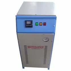 9 KW Electric Boiler