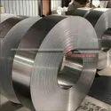 Aluminum Grades Coils