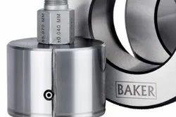 Baker PFL Air Plug Gauges