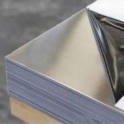 Nimonic 80A (UNS N07080) Sheet/Plate
