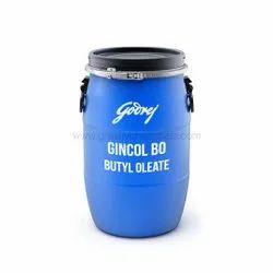 Godrej Butyl Oleate (Gincol Bo)