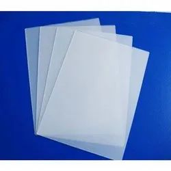 Gusset Laminated Pouch, Packaging Type: Packet, Thickness: 100 Microns