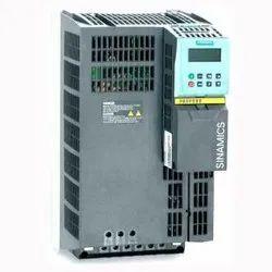 Siemens AC Drive Repairing Service