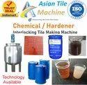 Chemical Making Machines