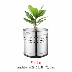 SS Planter