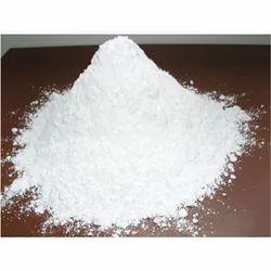 POP Gypsum Powder