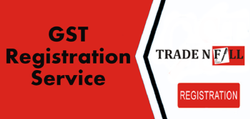 Life Time GST Registration Consultancy Service
