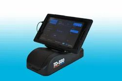 Oil In Water Analyser