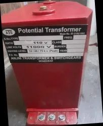 11kv Potential/Voltage Transformers