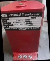 11kv Potential/Voltage Transformers