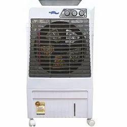 DCH65VE007 Bliss Cool Desert Air Cooler