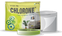 Chlorone Fumigation Sachet For Dental Application