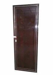 KB 71 Maruti PVC Bathroom Door/ PVC FMD Door