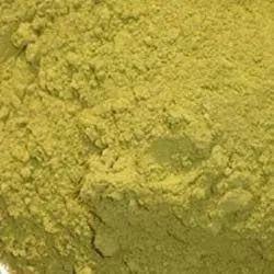 100% Natural Vasaka Powder, Packaging Type: Packet