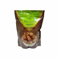 Falcon Zahdi Dates