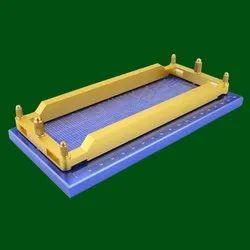3112-1520 Parallelism Mesuring Instrument