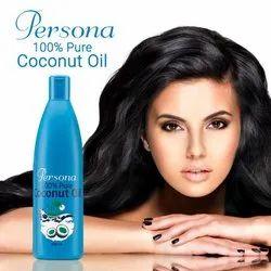 Persona Pure Coconut Oil