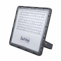 LED Lights Executive Series