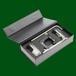 5110-1200 Screw extractor Set