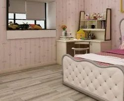 Solid Wood Flooring To Enhance The Interiors Of Your Space