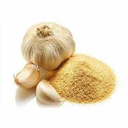 Pooja Naturals Garlic Powder, Packaging Type: Plastic Bag, Packaging Size: 1 Kg