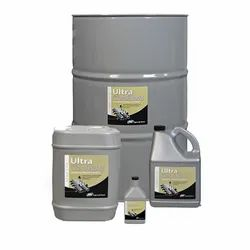 Ultra Coolant Lubricant