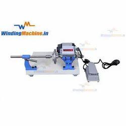 JWM100MM Motorised Adda with Mechanical Meter