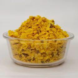 Awsm Foods Kashmiri Mixture Namkeen, Packaging Size: 1kg