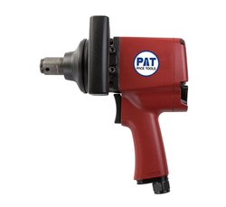 PAT Pneumatic Impact Wrench PW-4074