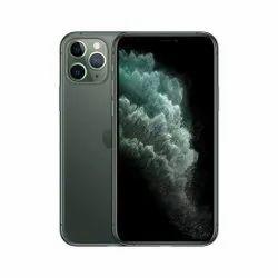Apple Iphone 11 Pro, Battery Capacity: 3, 046mAh, 12 Mp