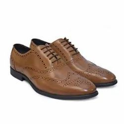 Formal Shoes-503