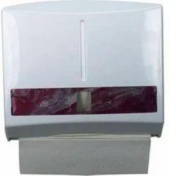 Paper Napkin Dispenser
