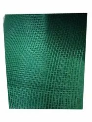 Galvanized Iron Cold Rolled PVC Coated Wire Mesh, For Agricultural, Packaging Type: Roll