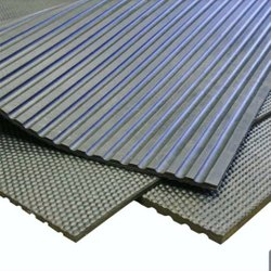 Cow Mat Lowest Rate In Chennai