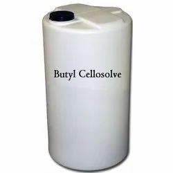 BUTYL CELLOSOLVE - DOW