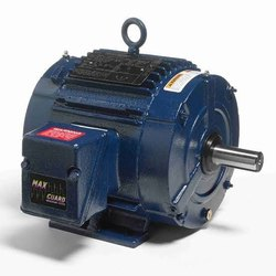 7.5 HP Automotive Electric Motor