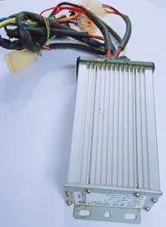Hero Electric NYX Motor Controller 48v