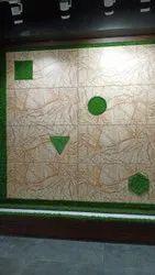 High Glossy Vitrified Tiles