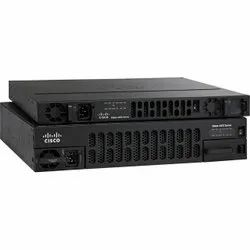 Cisco 4221 Integrated Services Router