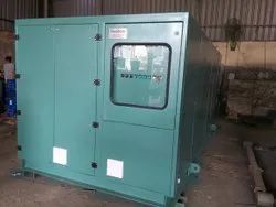 Water Cooled Concrete Batching Chiller