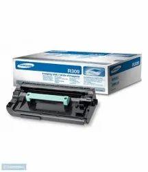 SAMSUNG R309 Toner Cartridge