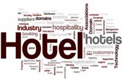 Personal Ac Room Hotel Reservation, In Pan India