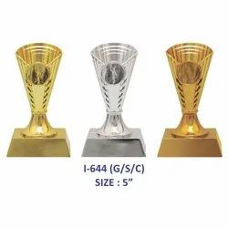 Tiny Cup Trophy