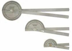 Gonio Meter