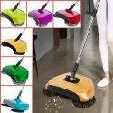 Sweep Drag