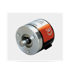HTR - M2 Rotary Encoder