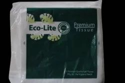 27x30cm Single Ply Tissue Paper, Packet